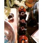 Sirops & Elixirs de miel